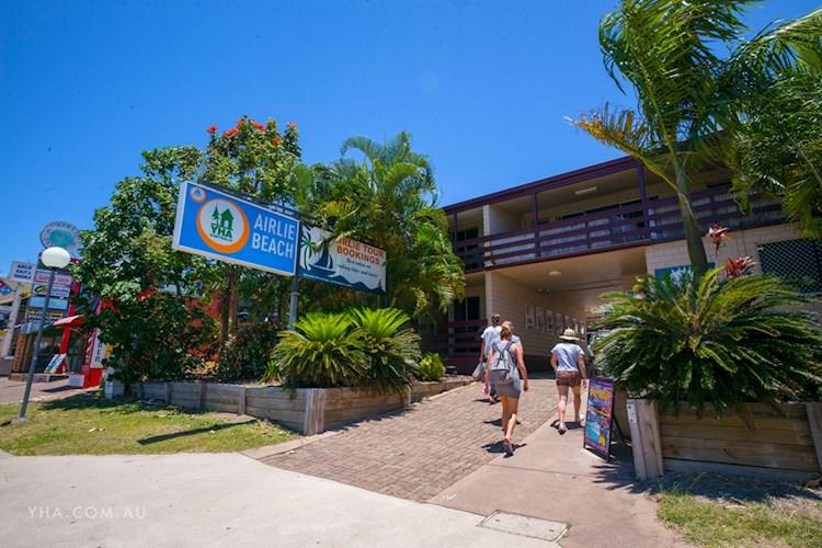 Airlie Beach YHA - Entrance (1).jpg