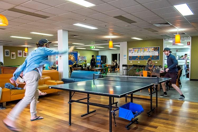 Adelaide Central YHA_Lounge Dining_Ping Pong_Activity (2).jpg