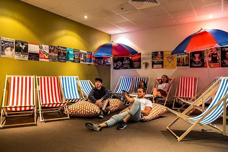 Adelaide Central YHA_TV Room (4).jpg